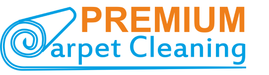 Premium Carpet Cleaning London