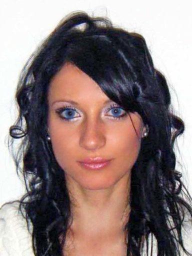 Megan Natova