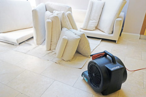 sofa-drying-machine